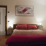 camera-iris-casale-del-sole-garda-b&b