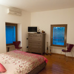 camera-iris-casale-del-sole-garda-b&b-2