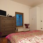 camera-iris-casale-del-sole-garda-b&b-4