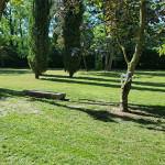 giardino-2-casale-del-sole-garda-b&b
