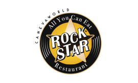 logo-rock-star-restaurant