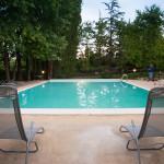 piscina-casale-del-sole-garda-b&b-1