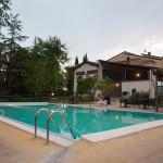 piscina-casale-del-sole-garda-b&b-2