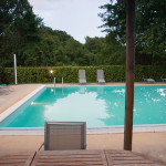 piscina-casale-del-sole-garda-b&b-3