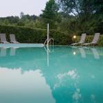 piscina-casale-del-sole-garda-b&b-5