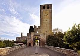 torre castellaro lagusello