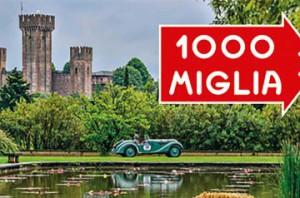 mille-miglia-parco-giardino-sigurta-360x238