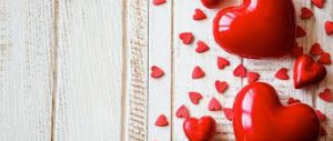 san valentino 2 2019